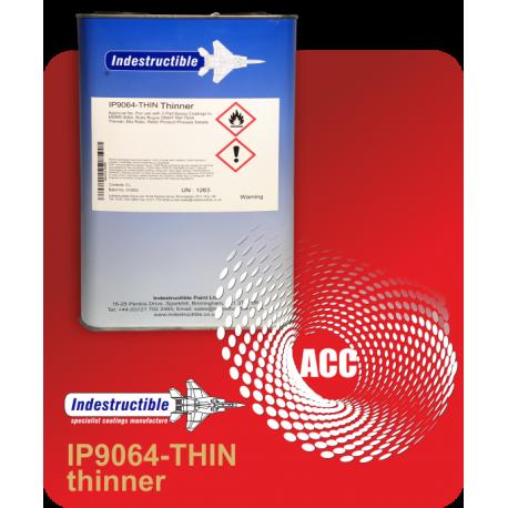 IP9064-THIN