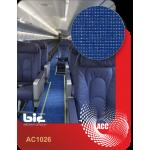AC 1026