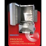 PROCECO TYPHOON®-PCE