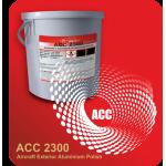 ACC 2300