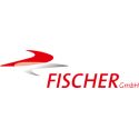 Fisher JETplast