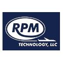 RPM Technologies